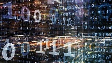 Avec le numérique, le progrès retrouve ses lettres de noblesse   Digital et Culture   Scoop.it