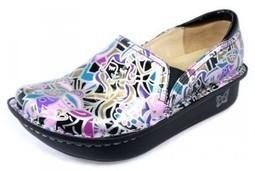 Alegria shoes clearence Information | Alegria shoe shop | Scoop.it