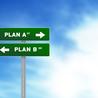 Lifeline Solutions - Best Insurance Services