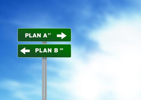 Permanent Life Insurance | Lifeline Solutions - Best Insurance Services | Scoop.it