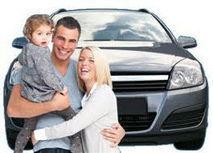 Insurance Companies Charlotte NC   Piedmont Insurance Associates- Auto, Home   Scoop.it