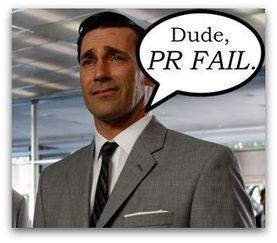 Is Having an Opinion Bad PR? | PR & Communications daily news | Scoop.it