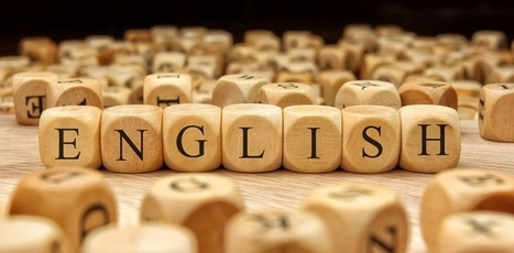 Why Bother With Anything Other Than English? | Certified Translation Services | Scoop.it