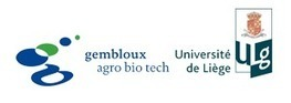 Bee Week 2013 : Semaine européenne de l'abeille et de la pollinisation | Apiculture et protection de l'environnement | Scoop.it