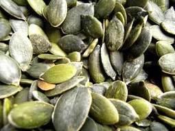 Le zinc: Un minéral qui intoxique les microbes | Santé Naturelle | Scoop.it