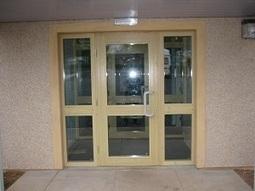 Window Screens   Window Guard Direct   Window Guard Direct   Scoop.it