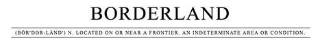 Borderland › Transmediation and Visual Literacy   Transmediation   Scoop.it