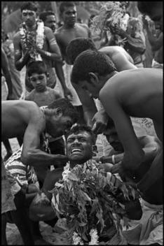 Sri Lanka : Hindus in Trance | Fotografia | Scoop.it