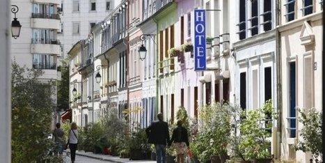 Le fisc français réclame 356 millions d'euros à Booking.com | Web marketing hotelier | Scoop.it