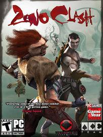 Zeno clash - تحميل العاب مجانا | gameeess | Scoop.it