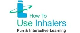 Clinical Study   How to use inhaler   Scoop.it