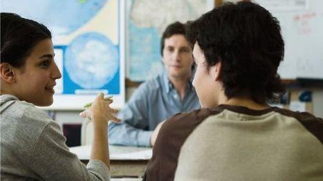 Teaching Resources   STEM   Scoop.it