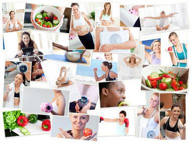 Best and Worst Health Trends of 2013   Yahoo Health   Randoms...   Scoop.it