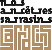 """""""Nos ancêtres Sarrasins""""   Enseigner l'Histoire-Géographie   Scoop.it"""