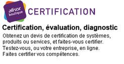 Groupe AFNOR - Normalisation, Certification, Edition et Formation | construction d'immeubles en bois basse consommation | Scoop.it