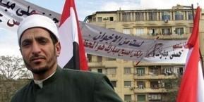No mistake! Obama backs Muslim Brotherhood again | InfidelNewsNetwork.com | Scoop.it