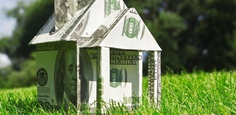 It's official: The investors are back   Real Estate Plus+ Daily News   Scoop.it