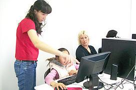Blog Teórico.: Alfabetización digital | MULTIALFABETIZACION | Scoop.it