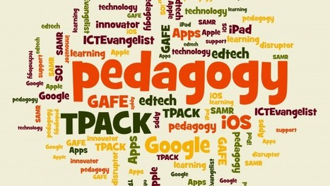 Top six Apps for creating word clouds | EuroSys Education | Scoop.it