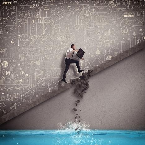 Gestion des risques: les PME-ETI ont encore du chemin à parcourir | Acheteurs Acheteuses du siècle 21 - Buyers of 21th century | Scoop.it