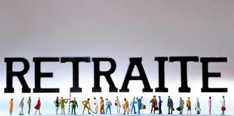Va-t-on rogner la retraite complémentaire des cadres? | La retraite | Scoop.it