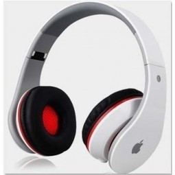 Earphone Headset Collapsible With Remote Control | Fashion iPad Case | Scoop.it