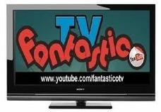 Pagina de videos graciosos -Levideos.net-: Don gato y su pandilla | Videos Graciosos - PGSarroca | Scoop.it