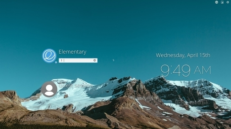 Elementary OS Freya Released - A Complete List of Changes and New Features - Ubuntu Portal | Ubuntu Desktop | Scoop.it