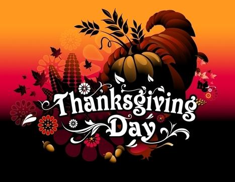 Thanksgiving Images | Hindi Song Lyrics | Scoop.it