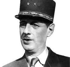 Quiz sur Charles de Gaulle | Remue-méninges FLE | Scoop.it