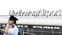 'Verbod binnenlandse vluchten onmogelijk' - Volkskrant | Rechtsstaat NL | Scoop.it