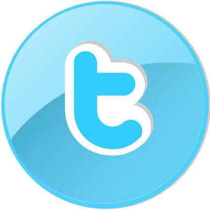 10 Easy Ways To Optimize Your Twitter Profile For Business | Search Engine Optimization | Scoop.it