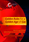 Launch of IEA report: Golden Rules for a Golden Age of Gas | The Great Transition | Scoop.it