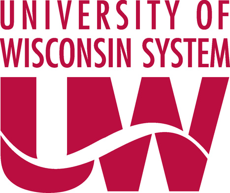 On campus beat: University of Wisconsin launches 'all you can learn' online option | 21st Century Teaching and Learning | Scoop.it