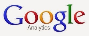 100 FREE Tutorials for Learning Google Analytics - Seo Sandwitch ... | Google Analytics for the Beginner | Scoop.it