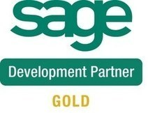 e2b teknologies Honored as a Sage Gold Development Partner of the Year for ... - PR Web (press release) | Human Resource Management System Software- Helping Businesses manage data with ease | Scoop.it