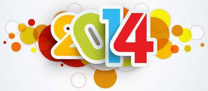 5 bonnes résolutions pour votre site e-commerce en 2014 : Capitaine Commerce 3.6 | Agence Web de création de site internet Webpulser Lille | Scoop.it