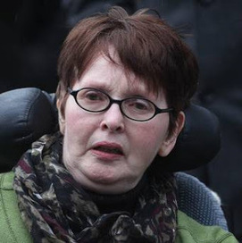 Christian Medical Comment: Marie Fleming loses Supreme Court appeal challenging ban on assisted suicide | Euthanasia Tourism | Scoop.it