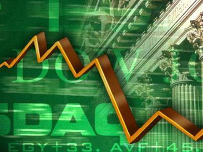 Stock Cash Calls | Equity Tips Stock Cash Calls ,Equity Tips | capitalstars | Scoop.it