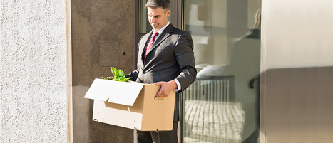 How Layoffs Hurt Companies - Knowledge@Wharton | Social Business and Digital Transformation | Scoop.it
