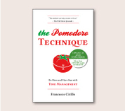 The Pomodoro Technique® | Educational Technology | Scoop.it