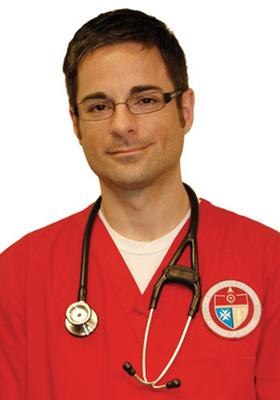 Men in Nursing School | MinorityNurse.com | Nursing | Scoop.it