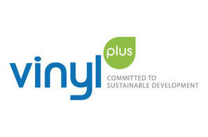VINYLPLUS annonce près de 500 000 tonnes de PVC recyclé en Europe | Menuiseries innovantes | Scoop.it