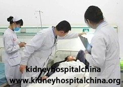 Micro-Chinese Medicine Osmotherapy to Treat PKD In China | kidney disease | Scoop.it