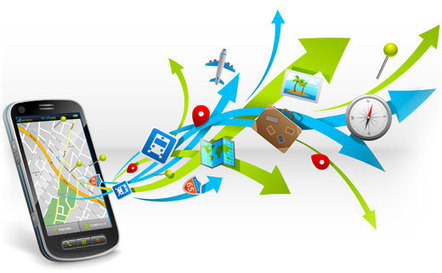 Benefits and SEO with Mobile Marketing | Elisa1890 | Scoop.it