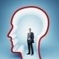 Recruteurs : connaissez-vous les 5 biais cognitifs à éviter ? - Actualité RH, Ressources Humaines | Développement du capital humain et performance | Scoop.it
