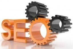 Rédacteur web : 4 conseils pour bien optimiser votre contenu pour Google | référencement | Scoop.it