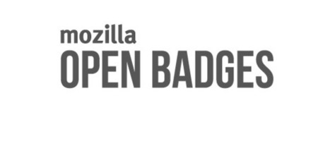 Videos for #openbadges workshops [RESOURCES] | Learning Curves | Scoop.it