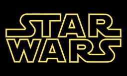 'Star Wars' inspires science: U of U researcher says planets with two suns may be widespread   Geek Stuffs   Scoop.it