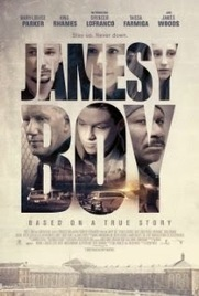 Jamesy Boy (2014) On Viooz - Viooz Movies | movie world | Scoop.it